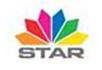 star.gr/tv