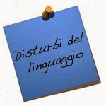 Centro di Psicologia e Logopedia Milano
