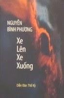 Xe Lên Xe Xuống - Nguyễn Bình Phương