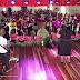 VI Congresso de Mulheres da Igreja Casa da Bênção foi realizado em Santo Antônio de Jesus