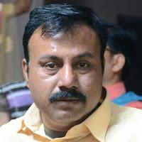 आशीष शर्मा श्री गुर्जरगोड समाज के जिलाध्यक्ष नियुक्त