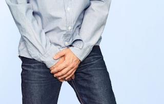 Memakai Otot Dasar Panggul untuk Menahan Buang Air Kecil Boleh, Namun Jangan Terlalu Lama