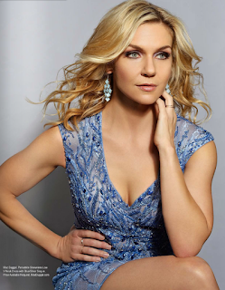 Rhea Seehorn HD Pictures