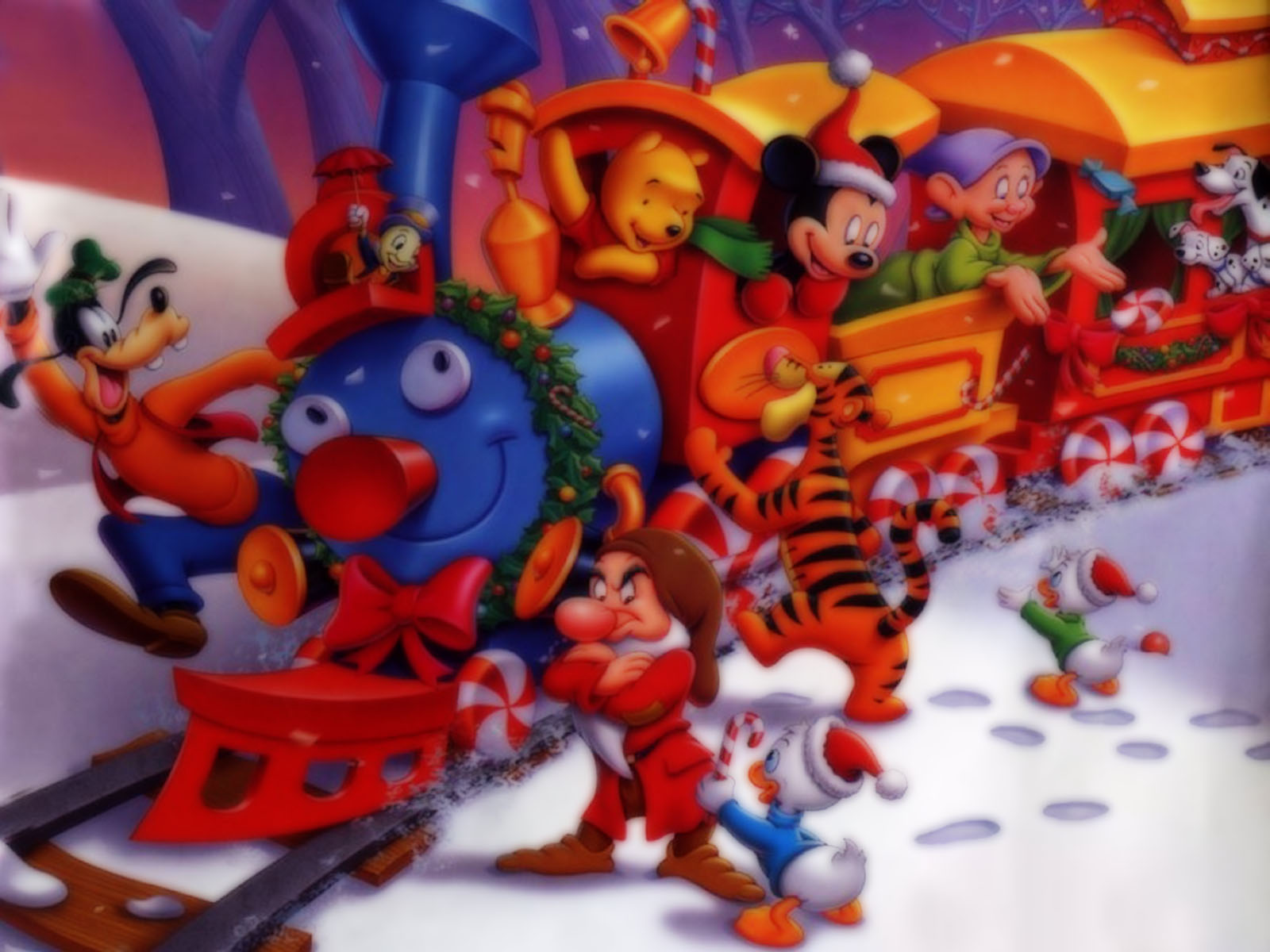 Funny Picture Clip Disney Mickey Mouse Wallpapers Hd