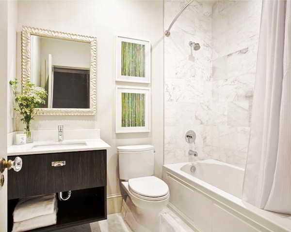 Banheiro-decorado