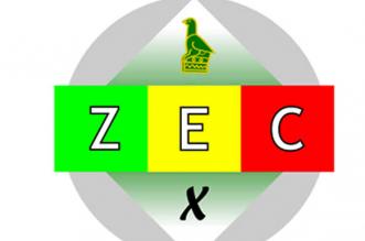 MDC Alliance sceptical over ZEC's voter registration capacity