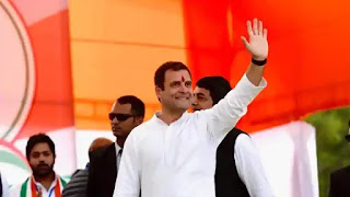 do-not-make-will-two-hindustan-rahul