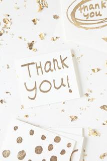 gold leaf card, card, thank you card, diy projects, do it yourself projects, diy, diy crafts, diy craft ideas,