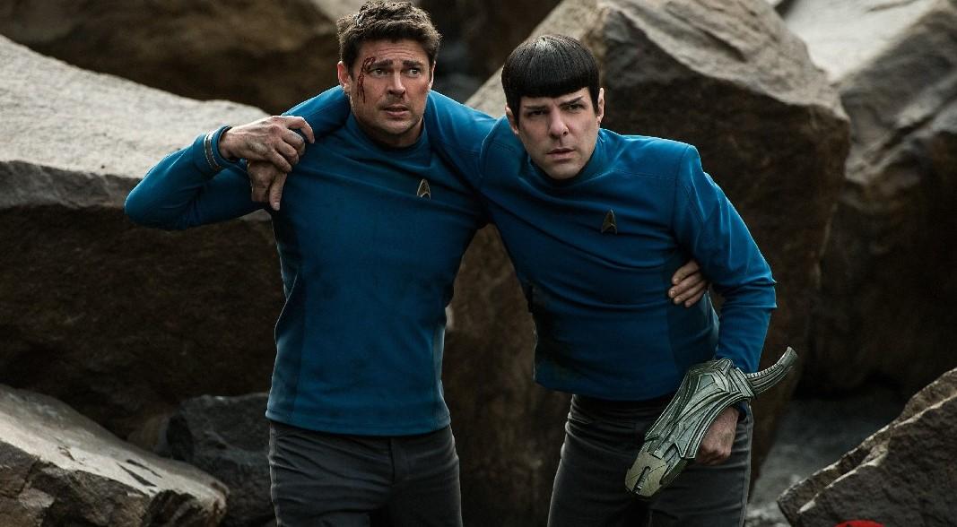 Estreias da semana (01/09): Star Trek - Sem Fronteiras, Um Namorado Para Minha Mulher, Aquarius & O Sono da Morte