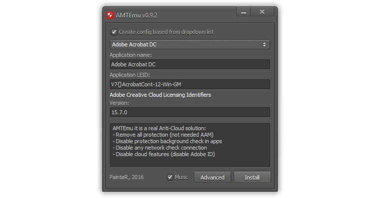 adobe creative cloud amtlib.dll download