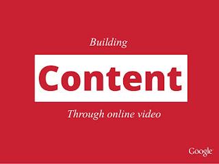 9 ide konten video Youtube dengan banyak pengunjung
