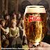Спечелете 200 бокала с гравирано послание от Stella Artois