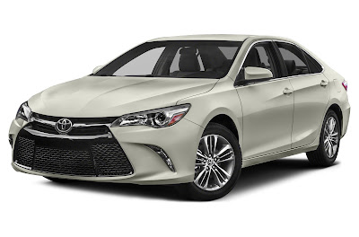 2016 Toyota Avalon Owners Manual Pdf, Toyota Warranty Coverage, Toyota Service Schedule, Toyota Certified Warranty, Toyota Owners Manual PDF Free, Toyota Transmission Service Interval, Toyota Corolla Maintenance Schedule, Toyota RAV4 Maintenance Schedule, Toyota Prius Maintenance Schedule