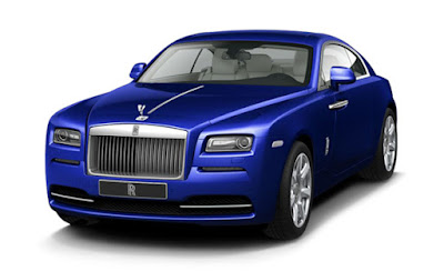 Rolls-Royce Dawn New Fashion Inspired Vehicle Hd Wallpapers