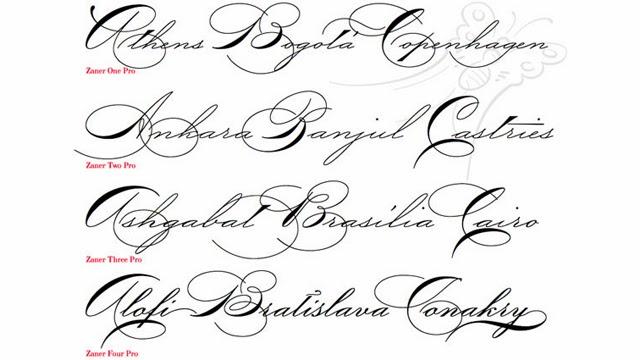 russian handwriting font hand writing. Black Bedroom Furniture Sets. Home Design Ideas