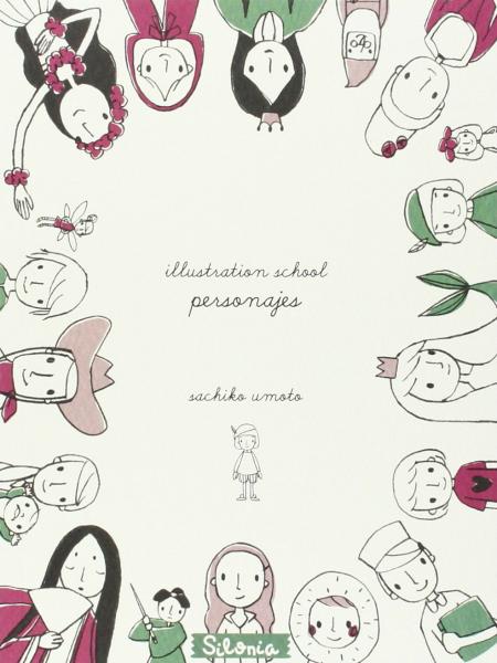 ilustration-school-personajes