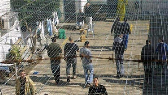 76 Palestinian hunger strikers hospitalized in critical condition