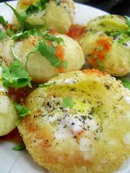 food items taste rasraj artesia india popular