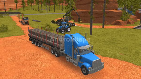 Farming-Simulator-18-Gameplay