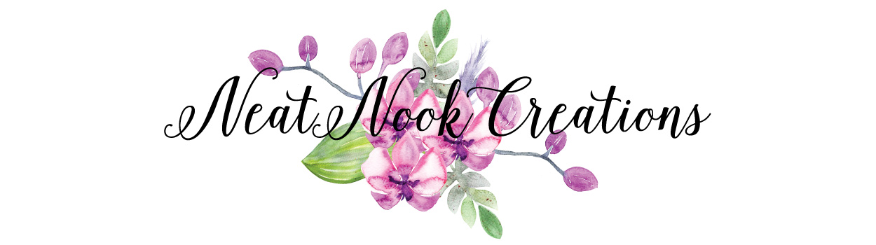 Neat Nook Creations