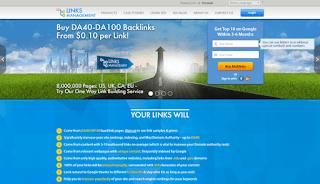 backlinkwatch , backlinko , backlink checker , backlink analysis , backlink anchor , backlink builder tools ,