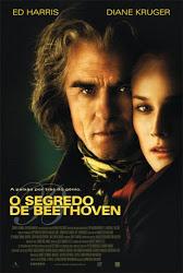 O Segredo de Beethoven – Dublado (2006)