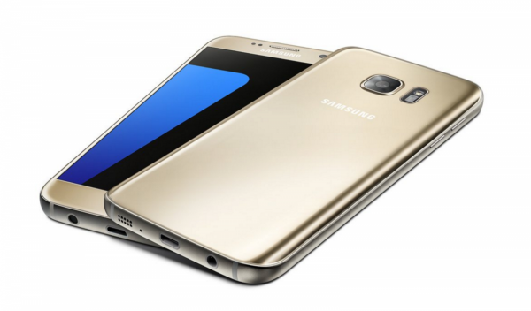 How To Install TWRP 3 0 On Samsung Galaxy S7 - Leakite