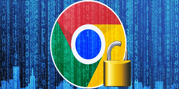 إضافات-حماية-لمتصفح-جوجل-كروم