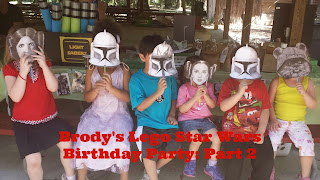 http://b-is4.blogspot.com/2014/05/brodys-lego-star-wars-birthday-party_20.html