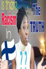 Watch The Truth About Racism Online Free 2017 Putlocker