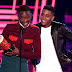 "Beijo gay de ""Moonlight"" é vencedor no MTV Movie Awards"