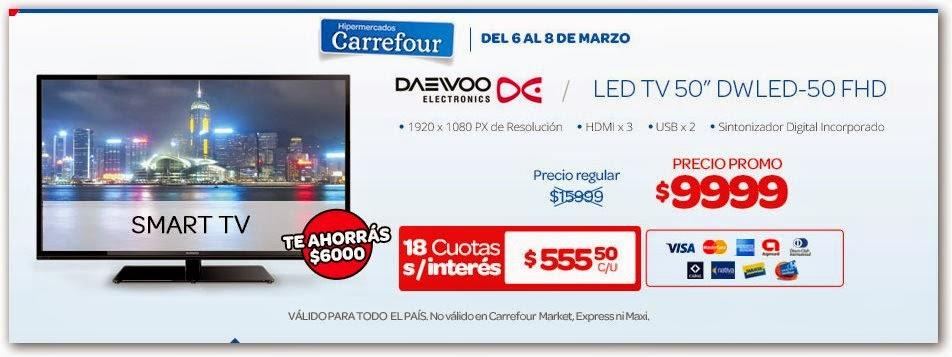 ofertas y promos en argentina ofertas carrefour fin de semana. Black Bedroom Furniture Sets. Home Design Ideas