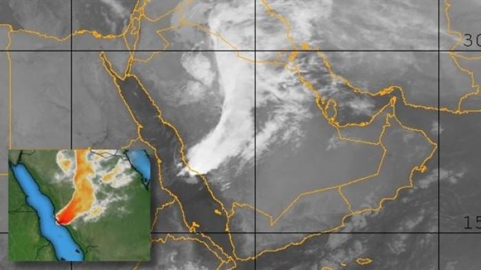 الارصاد الجويه : الحرارة ستنخفض إلى تحت الصفر .. 3 أماكن بالقاهرة الكبرى شديدة البرودة