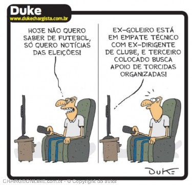 duke5.jpg (375×360)