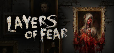 Tải Game Layers of Fear