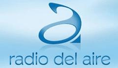 Radio del Aire FM 89.5