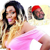'Pete Edochie is my dream husband; All I want is him' - Nollywood actress Brown