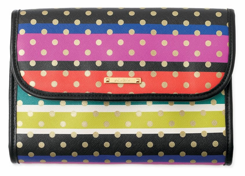 http://www.stelladot.com/shop/en_us/p/accessories/travel-makeup-bags/hang-on-crazy-stripe?s=wcfields