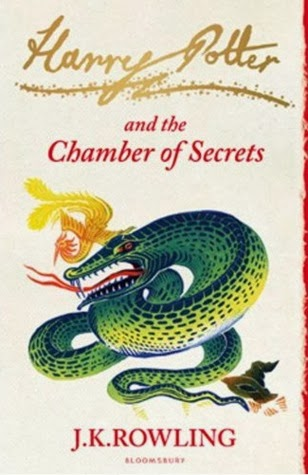 https://www.goodreads.com/book/show/7979789-harry-potter-and-the-chamber-of-secrets