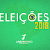 Santa Catarina tem 9 candidatos a governador e 14 a senador