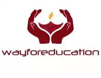 www.wayforeducation.com