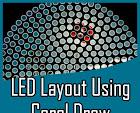 Led edit 2014 software download for windows 7 free