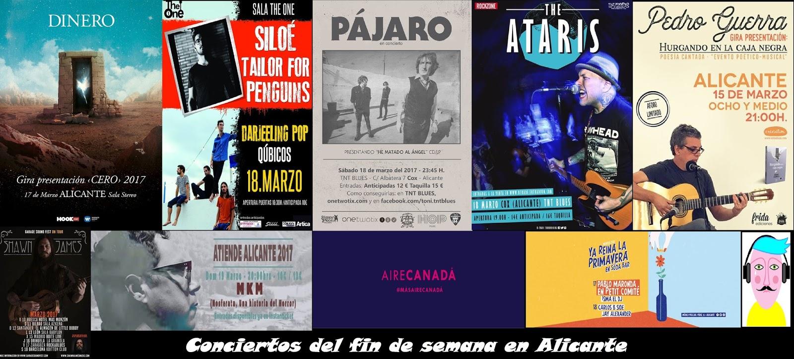 Trio Galleta Galleta Soul