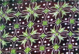 Jenis-Batik-Motif-Kemabng