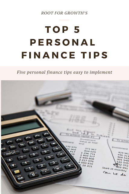 Personal finance tips that offers personal finance saving money, credit score raise, credit score chart, credit score tips, personal finance budget.