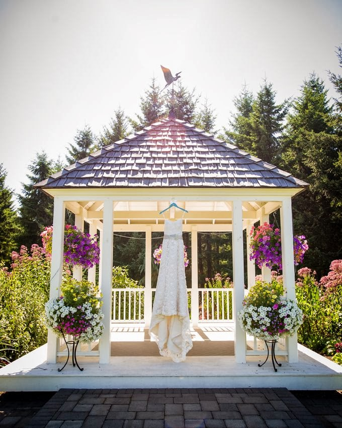Wedding Gazebo Ideas: Memorable Wedding: Wedding Gazebos Stress Form And Function