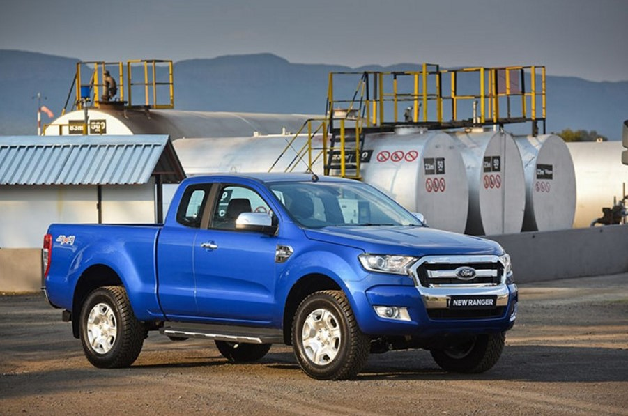 2019-ford-ranger-release-date-review-pri