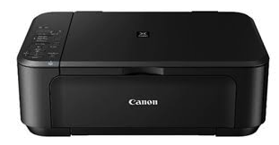 Canon PIXMA MG2240 Driver Download- Windows, Mac, Linux