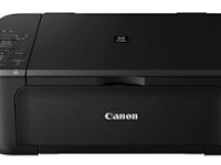 Canon MG2240 Drivers Download
