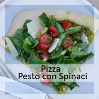 https://christinamachtwas.blogspot.com/2018/09/pizza-pesto-con-spinaci.html